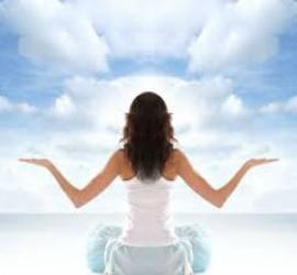 Learning Through Contemplaton